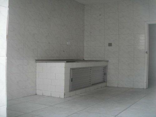 FOTO21 - Casa Rua Sousa Franco,Vila Isabel,Rio de Janeiro,RJ À Venda,4 Quartos,266m² - CR40042 - 18