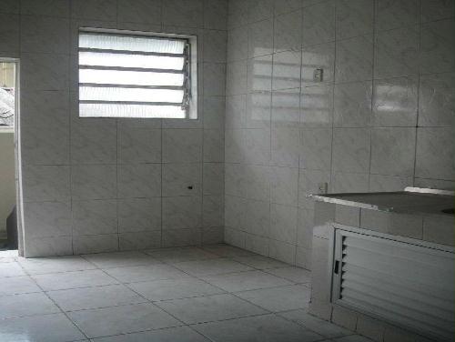 FOTO22 - Casa Rua Sousa Franco,Vila Isabel,Rio de Janeiro,RJ À Venda,4 Quartos,266m² - CR40042 - 19