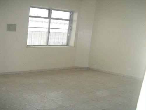 FOTO25 - Casa Rua Sousa Franco,Vila Isabel,Rio de Janeiro,RJ À Venda,4 Quartos,266m² - CR40042 - 22