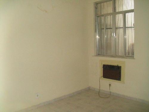 FOTO27 - Casa Rua Sousa Franco,Vila Isabel,Rio de Janeiro,RJ À Venda,4 Quartos,266m² - CR40042 - 24