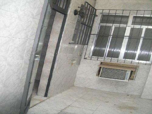 FOTO30 - Casa Rua Sousa Franco,Vila Isabel,Rio de Janeiro,RJ À Venda,4 Quartos,266m² - CR40042 - 27
