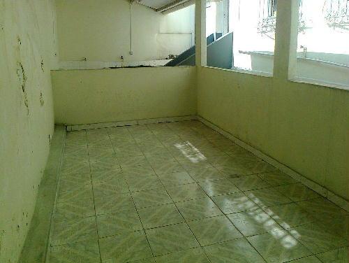 FOTO8 - Casa Rua Sousa Franco,Vila Isabel,Rio de Janeiro,RJ À Venda,4 Quartos,266m² - CR40042 - 5
