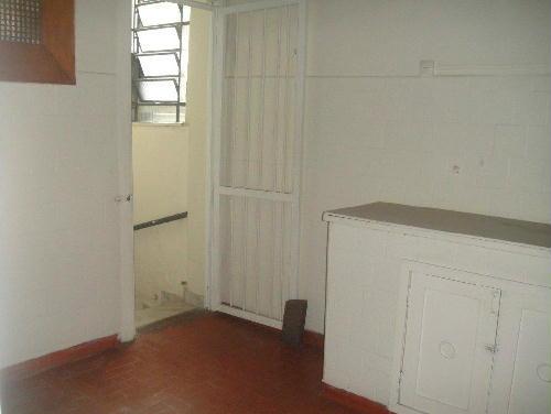 FOTO9 - Casa Rua Sousa Franco,Vila Isabel,Rio de Janeiro,RJ À Venda,4 Quartos,266m² - CR40042 - 6