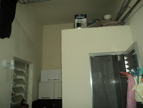 10 - Casa À VENDA, Tijuca, Rio de Janeiro, RJ - CR50016 - 11