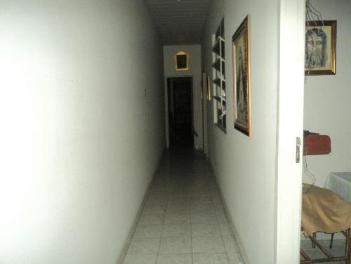 13 - Casa À VENDA, Tijuca, Rio de Janeiro, RJ - CR50016 - 14