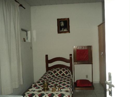14 - Casa À VENDA, Tijuca, Rio de Janeiro, RJ - CR50016 - 15