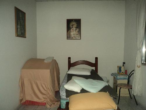 15 - Casa À VENDA, Tijuca, Rio de Janeiro, RJ - CR50016 - 16