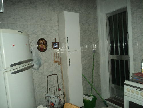 18 - Casa À VENDA, Tijuca, Rio de Janeiro, RJ - CR50016 - 19