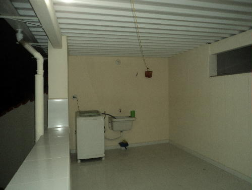 19 - Casa À VENDA, Tijuca, Rio de Janeiro, RJ - CR50016 - 20
