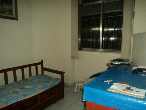 3 - Casa À VENDA, Tijuca, Rio de Janeiro, RJ - CR50016 - 4