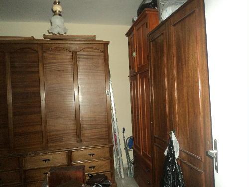 4 - Casa À VENDA, Tijuca, Rio de Janeiro, RJ - CR50016 - 5