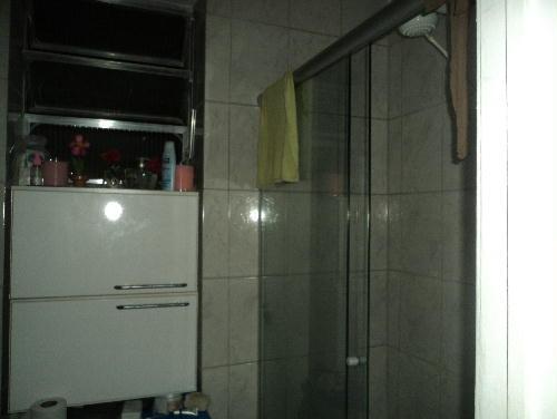 7 - Casa À VENDA, Tijuca, Rio de Janeiro, RJ - CR50016 - 8