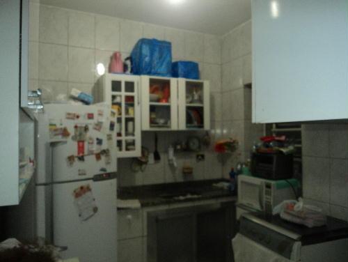 8 - Casa À VENDA, Tijuca, Rio de Janeiro, RJ - CR50016 - 9