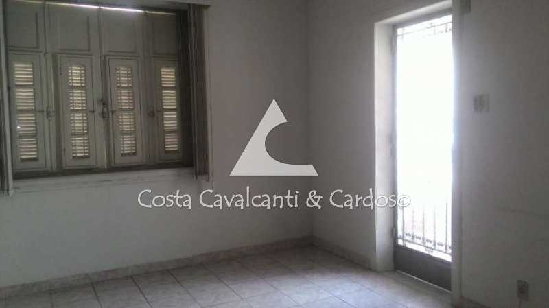 a43e8cd706648ca8f8fbd535eb4dca - Casa à venda Rua Professor Valadares,Grajaú, Rio de Janeiro - R$ 950.000 - CR50018 - 18