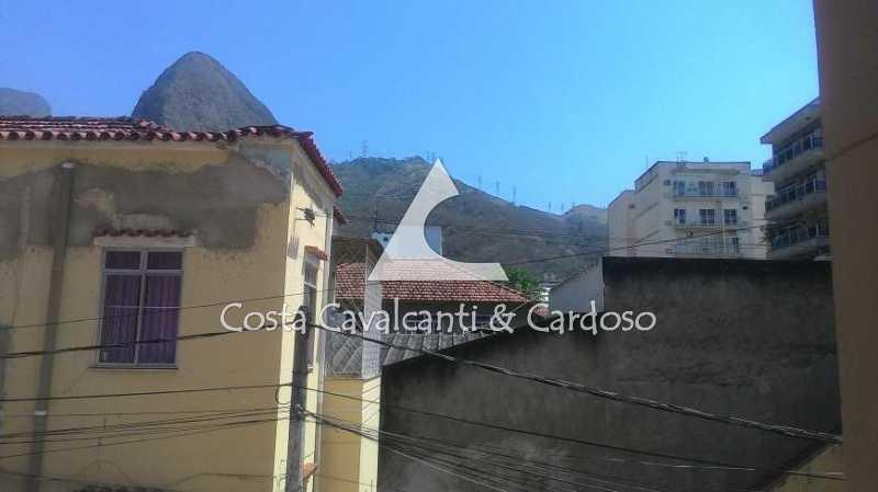 d9af61158d075d923a72605fea6017 - Casa à venda Rua Professor Valadares,Grajaú, Rio de Janeiro - R$ 950.000 - CR50018 - 26