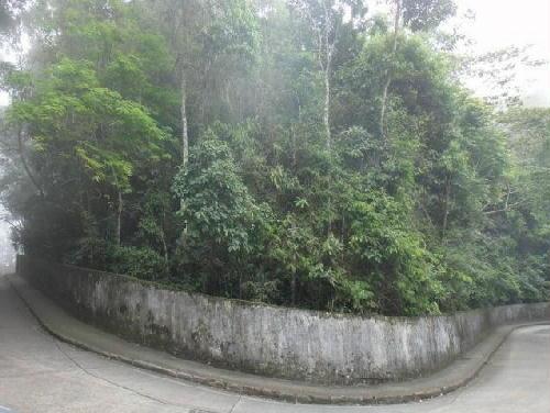 FOTO2 - Terreno 10700m² à venda Estrada da Gávea Pequena,Alto da Boa Vista, Rio de Janeiro - R$ 1.700.000 - CT10002 - 3