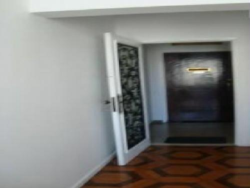 FOTO1 - Apartamento Rua Almirante Tamandaré,Flamengo,Rio de Janeiro,RJ À Venda,2 Quartos,110m² - CA20117 - 1