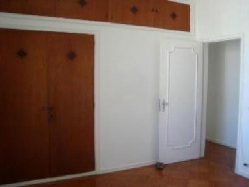 FOTO4 - Apartamento Rua Almirante Tamandaré,Flamengo,Rio de Janeiro,RJ À Venda,2 Quartos,110m² - CA20117 - 7