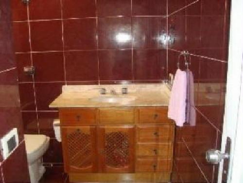 FOTO5 - Apartamento Rua Almirante Tamandaré,Flamengo,Rio de Janeiro,RJ À Venda,2 Quartos,110m² - CA20117 - 8