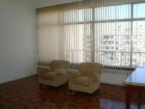 FOTO6 - Apartamento Rua Almirante Tamandaré,Flamengo,Rio de Janeiro,RJ À Venda,2 Quartos,110m² - CA20117 - 3