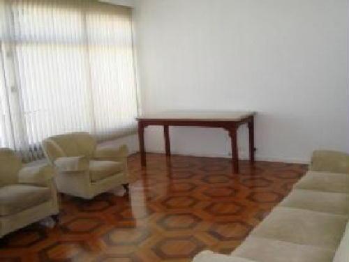 FOTO7 - Apartamento Rua Almirante Tamandaré,Flamengo,Rio de Janeiro,RJ À Venda,2 Quartos,110m² - CA20117 - 4