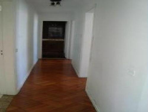 FOTO8 - Apartamento Rua Almirante Tamandaré,Flamengo,Rio de Janeiro,RJ À Venda,2 Quartos,110m² - CA20117 - 5