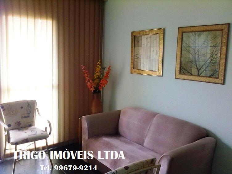 FOTO1 - Apartamento À Venda - Madureira - Rio de Janeiro - RJ - TA10093 - 1