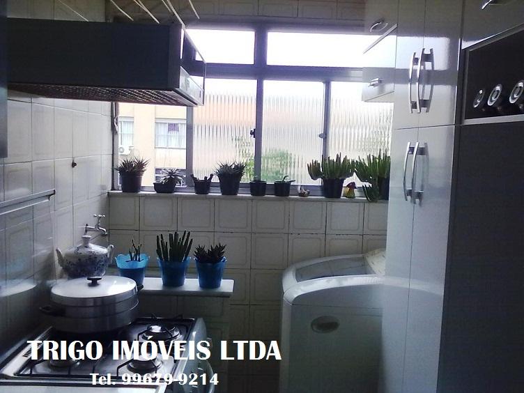 FOTO10 - Apartamento À Venda - Madureira - Rio de Janeiro - RJ - TA10093 - 11