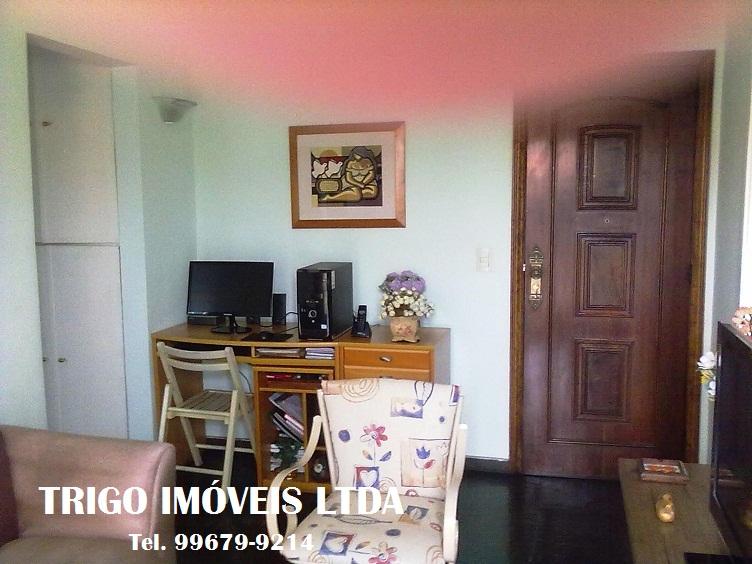 FOTO3 - Apartamento À Venda - Madureira - Rio de Janeiro - RJ - TA10093 - 4