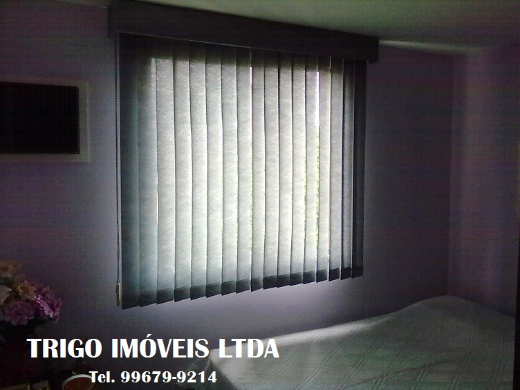 FOTO7 - Apartamento À Venda - Madureira - Rio de Janeiro - RJ - TA10093 - 8