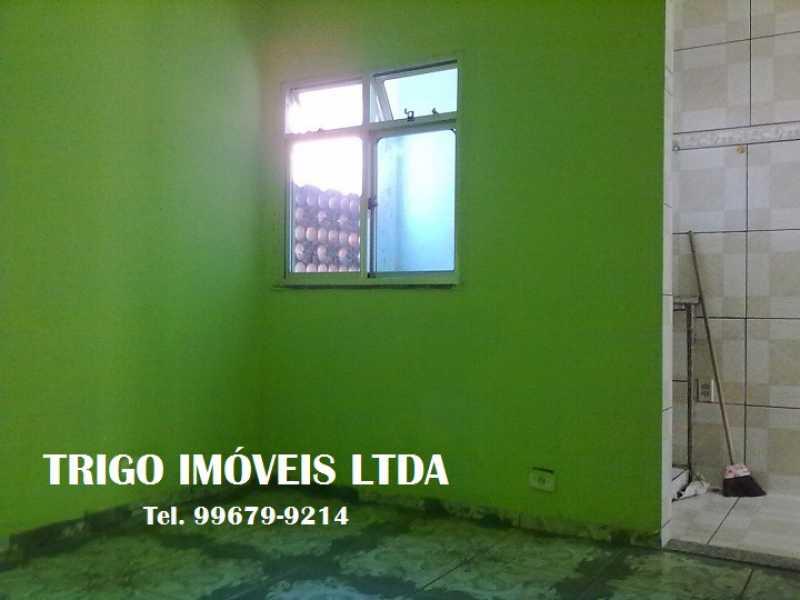 FOTO3 - Apartamento À Venda - Cavalcanti - Rio de Janeiro - RJ - MAAP10012 - 4