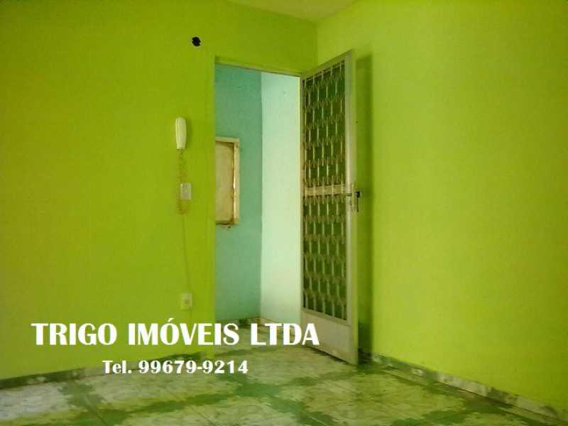 FOTO4 - Apartamento À Venda - Cavalcanti - Rio de Janeiro - RJ - MAAP10012 - 5