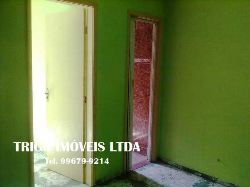 FOTO5 - Apartamento À Venda - Cavalcanti - Rio de Janeiro - RJ - MAAP10012 - 6