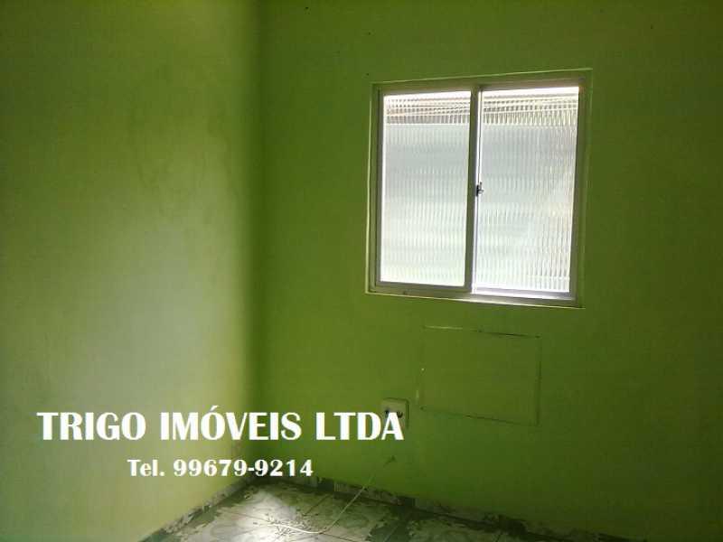 FOTO6 - Apartamento À Venda - Cavalcanti - Rio de Janeiro - RJ - MAAP10012 - 7