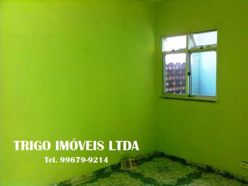 FOTO7 - Apartamento À Venda - Cavalcanti - Rio de Janeiro - RJ - MAAP10012 - 8