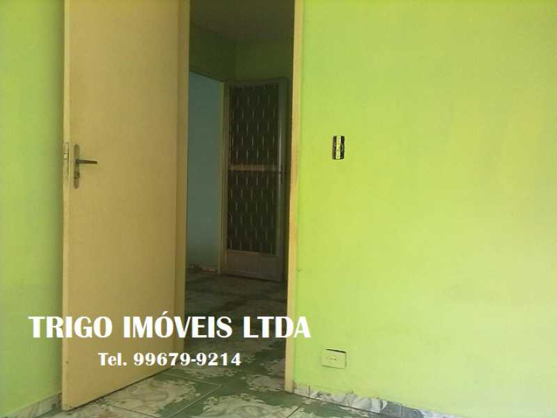 FOTO8 - Apartamento À Venda - Cavalcanti - Rio de Janeiro - RJ - MAAP10012 - 9