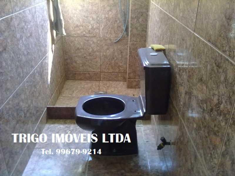 FOTO9 - Apartamento À Venda - Cavalcanti - Rio de Janeiro - RJ - MAAP10012 - 10