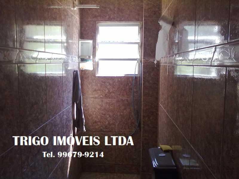 FOTO10 - Apartamento À Venda - Cavalcanti - Rio de Janeiro - RJ - MAAP10012 - 11