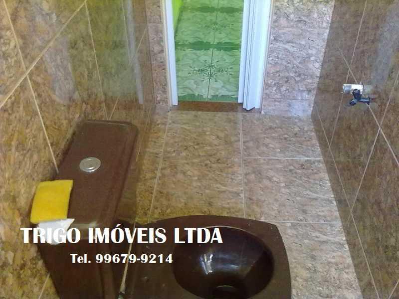 FOTO11 - Apartamento À Venda - Cavalcanti - Rio de Janeiro - RJ - MAAP10012 - 12