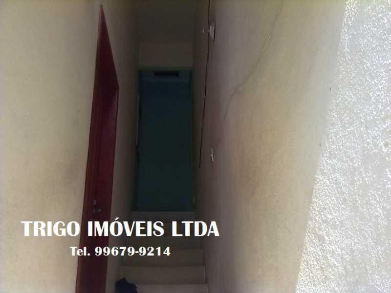 FOTO16 - Apartamento À Venda - Cavalcanti - Rio de Janeiro - RJ - MAAP10012 - 17