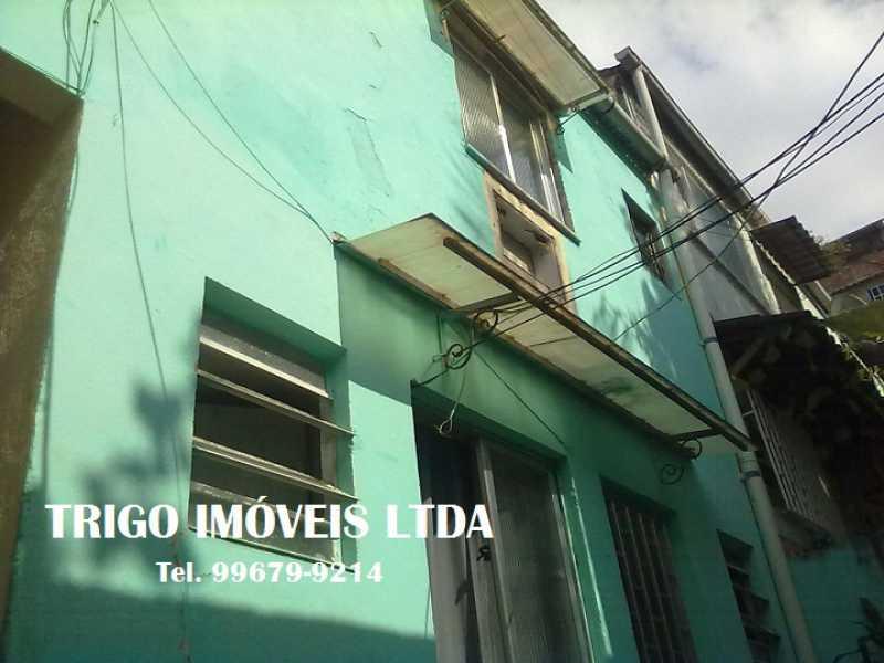 FOTO17 - Apartamento À Venda - Cavalcanti - Rio de Janeiro - RJ - MAAP10012 - 18
