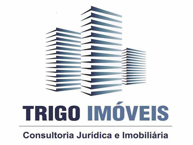 FOTO19 - Apartamento À Venda - Cavalcanti - Rio de Janeiro - RJ - MAAP10012 - 20