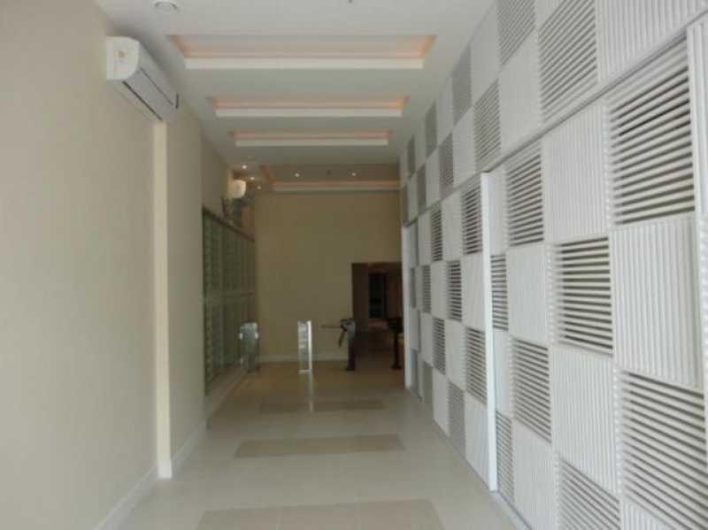 3 - Sala Comercial Para Venda ou Aluguel - Madureira - Rio de Janeiro - RJ - MASL00007 - 4