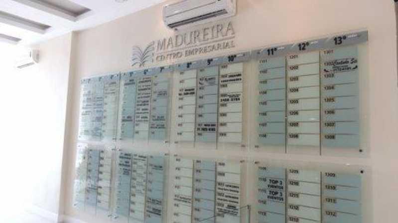 5 - Sala Comercial Para Venda ou Aluguel - Madureira - Rio de Janeiro - RJ - MASL00007 - 6