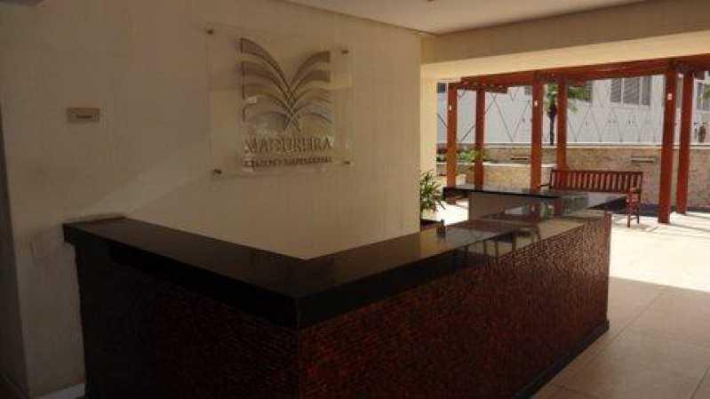 10 - Sala Comercial Para Venda ou Aluguel - Madureira - Rio de Janeiro - RJ - MASL00007 - 11