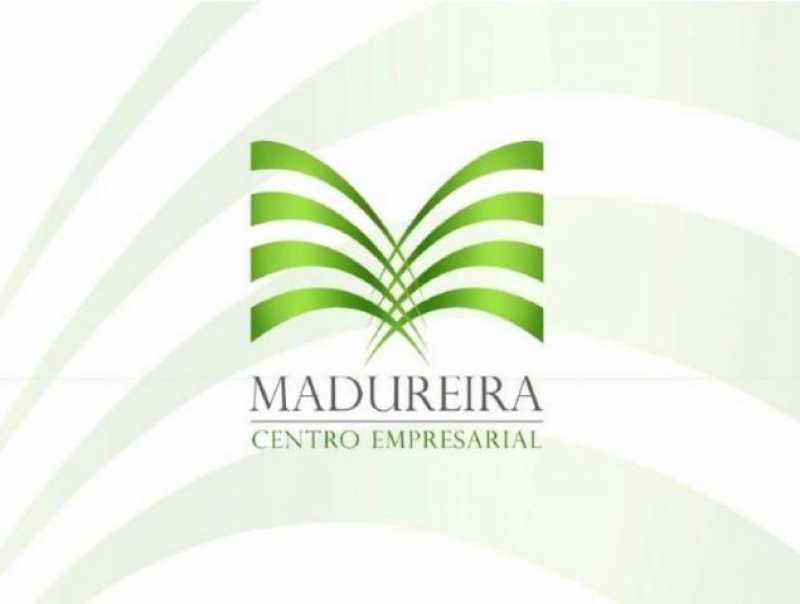 20 - Sala Comercial Para Venda ou Aluguel - Madureira - Rio de Janeiro - RJ - MASL00007 - 21