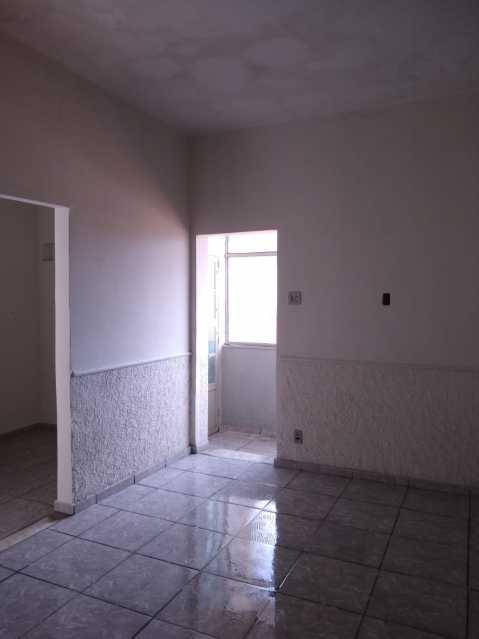 2. - Apartamento À Venda - Turiaçu - Rio de Janeiro - RJ - MAAP10018 - 3