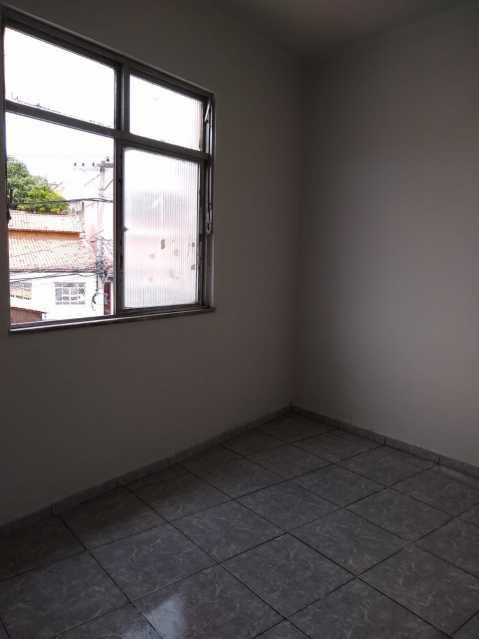 3. - Apartamento À Venda - Turiaçu - Rio de Janeiro - RJ - MAAP10018 - 4