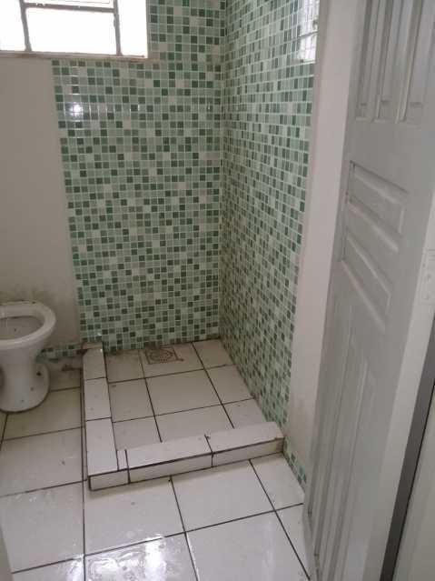5. - Apartamento À Venda - Turiaçu - Rio de Janeiro - RJ - MAAP10018 - 6