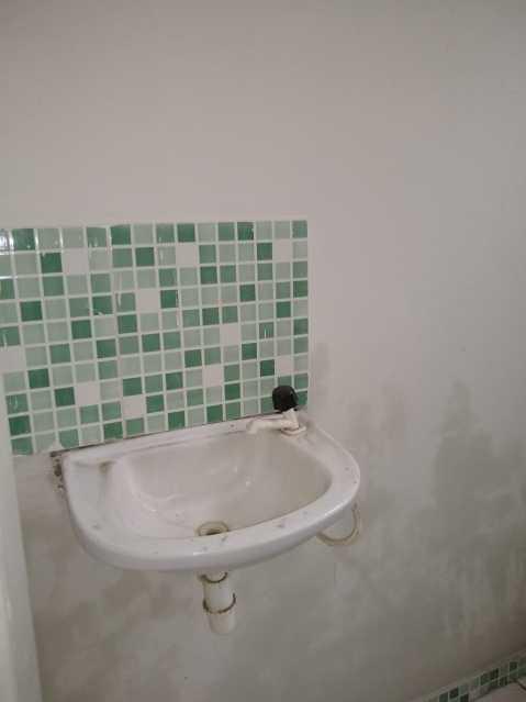 6. - Apartamento À Venda - Turiaçu - Rio de Janeiro - RJ - MAAP10018 - 7